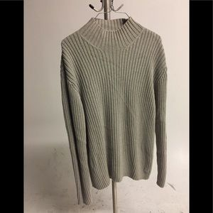 Dkny Sweaters - DKNY sweater